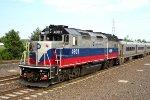 MNCR 4901